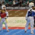 Taekwondo_GBNational2014_B0148