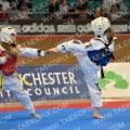 Taekwondo_GBNational2014_B0151