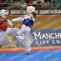 Taekwondo_GBNational2014_B0157