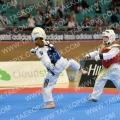 Taekwondo_GBNational2014_B0166