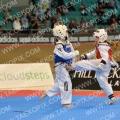 Taekwondo_GBNational2014_B0168