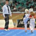 Taekwondo_GBNational2014_B0172
