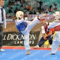 Taekwondo_GBNational2014_B0176