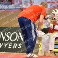 Taekwondo_GBNational2014_B0177