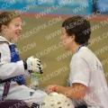 Taekwondo_GBNational2014_B0181