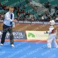 Taekwondo_GBNational2014_B0182