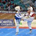 Taekwondo_GBNational2014_B0183