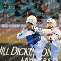 Taekwondo_GBNational2014_B0188
