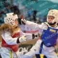 Taekwondo_GBNational2014_B0190