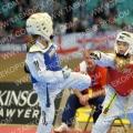 Taekwondo_GBNational2014_B0192