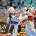 Taekwondo_GBNational2014_B0194