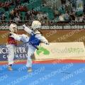 Taekwondo_GBNational2014_B0200