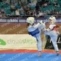 Taekwondo_GBNational2014_B0202