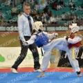 Taekwondo_GBNational2014_B0203