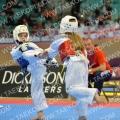 Taekwondo_GBNational2014_B0205