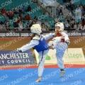Taekwondo_GBNational2014_B0209