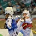 Taekwondo_GBNational2014_B0211