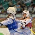 Taekwondo_GBNational2014_B0212