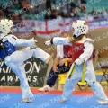Taekwondo_GBNational2014_B0215