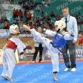 Taekwondo_GBNational2014_B0217