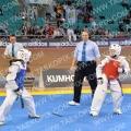 Taekwondo_GBNational2014_B0226