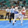 Taekwondo_GBNational2014_B0227