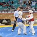 Taekwondo_GBNational2014_B0230