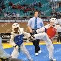 Taekwondo_GBNational2014_B0231