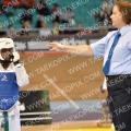Taekwondo_GBNational2014_B0233