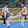 Taekwondo_GBNational2014_B0234