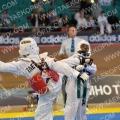 Taekwondo_GBNational2014_B0241
