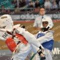 Taekwondo_GBNational2014_B0242