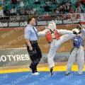 Taekwondo_GBNational2014_B0244