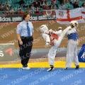 Taekwondo_GBNational2014_B0247
