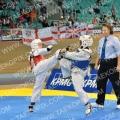 Taekwondo_GBNational2014_B0254