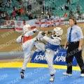 Taekwondo_GBNational2014_B0255
