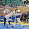 Taekwondo_GBNational2014_B0259