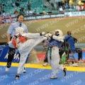 Taekwondo_GBNational2014_B0260