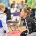 Taekwondo_GBNational2014_B0264