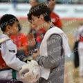 Taekwondo_GBNational2014_B0265