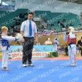 Taekwondo_GBNational2014_B0271