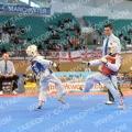 Taekwondo_GBNational2014_B0273