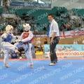 Taekwondo_GBNational2014_B0276