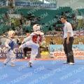 Taekwondo_GBNational2014_B0282