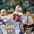 Taekwondo_GBNational2014_B0286