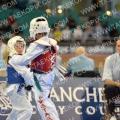 Taekwondo_GBNational2014_B0290