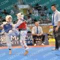 Taekwondo_GBNational2014_B0292