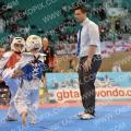 Taekwondo_GBNational2014_B0299