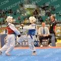 Taekwondo_GBNational2014_B0302