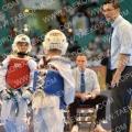 Taekwondo_GBNational2014_B0305
